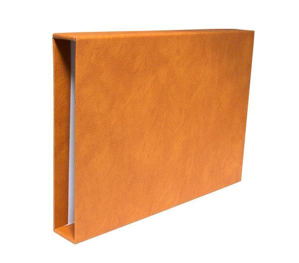 boitier pour album grand format a3 safe yvert et tellier philat lie et numismatique. Black Bedroom Furniture Sets. Home Design Ideas