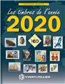 Catalogue Mondial des Nouveautés 2020