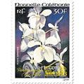 nr. 303/304 -  Stamp New Caledonia Air Mail