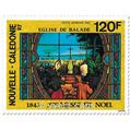 nr. 309 -  Stamp New Caledonia Air Mail