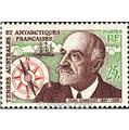nr. 19 -  Stamp French Southern Territories Mail