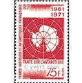nr. 39 -  Stamp French Southern Territories Mail
