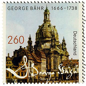 n° 3018 - Timbre ALLEMAGNE FEDERALE Poste