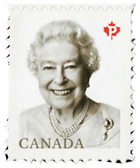 n° 3212 - Timbre CANADA Poste