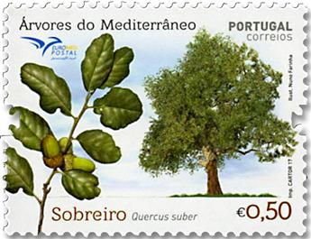 n° 4271/4274 - Timbre PORTUGAL Poste