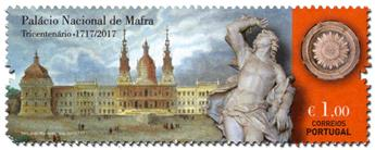 n° 4304/4305 - Timbre PORTUGAL Poste