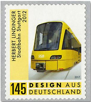 n° 3131A - Timbre ALLEMAGNE FEDERALE Poste