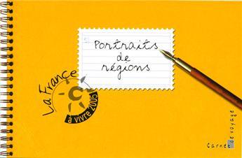 FRANCE À VIVRE (n°4006) - Carnets et Ouvrages de Luxe