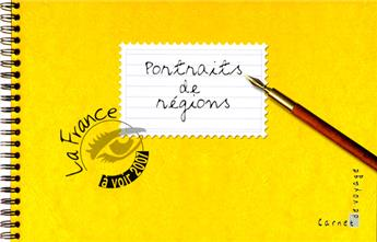 FRANCE À VOIR (n°4012) - Carnets et Ouvrages de Luxe