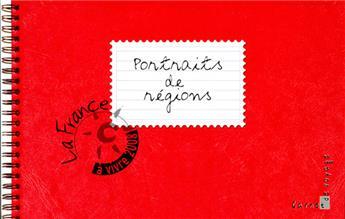 FRANCE À VIVRE (n°4018) - Carnets et Ouvrages de Luxe