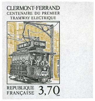 n°2608a** ND - Timbre FRANCE Poste