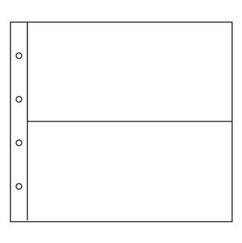 Recargas INITIAmax: 1 compartimento