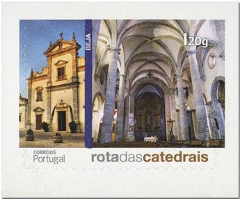 n° 4496/4500 - Timbre PORTUGAL Poste