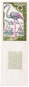 n°1634a** ND - Timbre FRANCE Poste