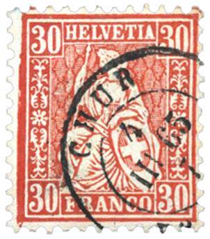 n° 84 -  Selo França Pré-obliterados