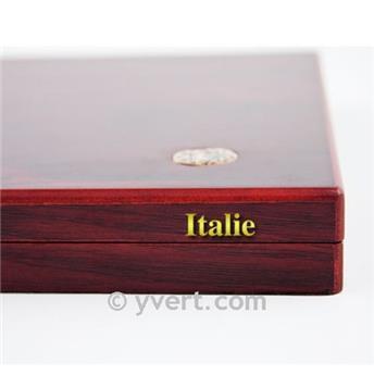 """ETIQUETTE : """"ITALIE"""""""