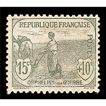 n° 150 -  Selo França Correios