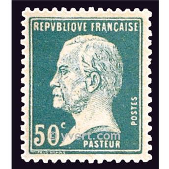 n° 176 -  Selo França Correios