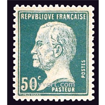 nr. 176 -  Stamp France Mail
