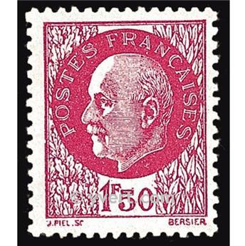 nr. 516 -  Stamp France Mail