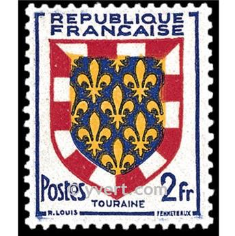n° 902 -  Timbre France Poste