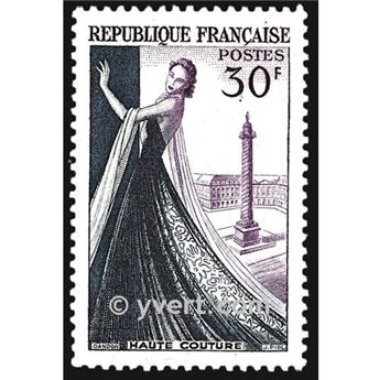 n° 941 -  Timbre France Poste