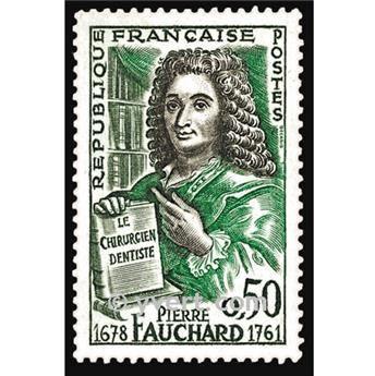 n° 1307 -  Timbre France Poste