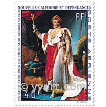 nr. 108 -  Stamp