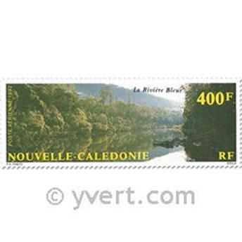 nr. 280 -  Stamp New Caledonia Air Mail