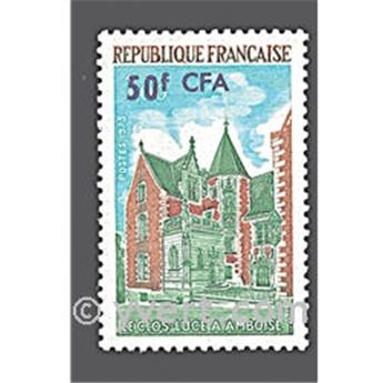 nr. 416 -  Stamp Reunion Mail