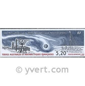 nr. 150 -  Stamp French Southern Territories Air Mail