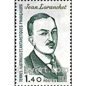 nr. 94 -  Stamp French Southern Territories Mail