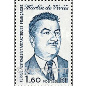 nr. 99 -  Stamp French Southern Territories Mail