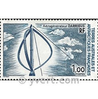 nr. 130 -  Stamp French Southern Territories Mail