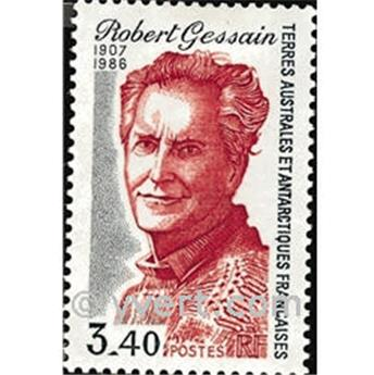 nr. 134 -  Stamp French Southern Territories Mail