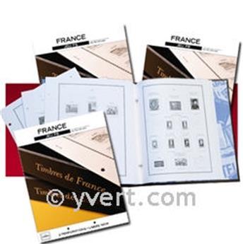 SOUVENIR SHEETS FS : 2012 (sets without mount)