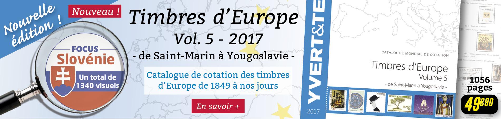 Slide 15 - Europe 5 - 2017